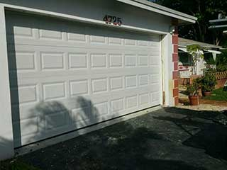 Garage Door Maintenance Services | Garage Door Repair Kirkland, WA