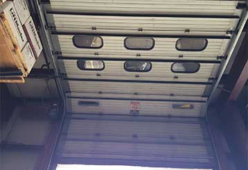 The Differences Beween Garage Door Panel Materials | Garage Door Repair Kirkland, WA
