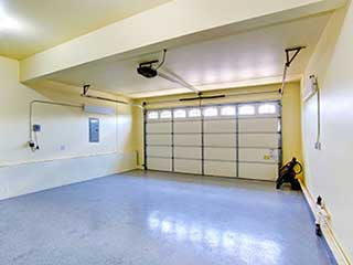 Garage Door Opener Services | Garage Door Repair Kirkland, WA