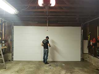 Garage Door Repair Services  | Garage Door Repair Kirkland, WA